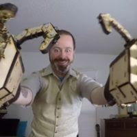 giant-hands