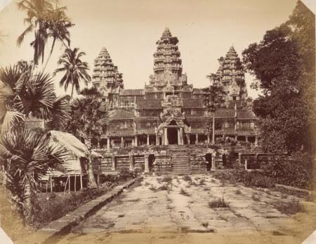 Angkor1866