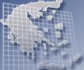 greece economy 05.jpg