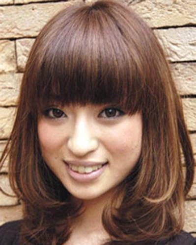 pin  prune   hair beauty tutorial medium hair
