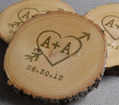 25  best ideas about Wedding Coasters on Pinterest   Fun