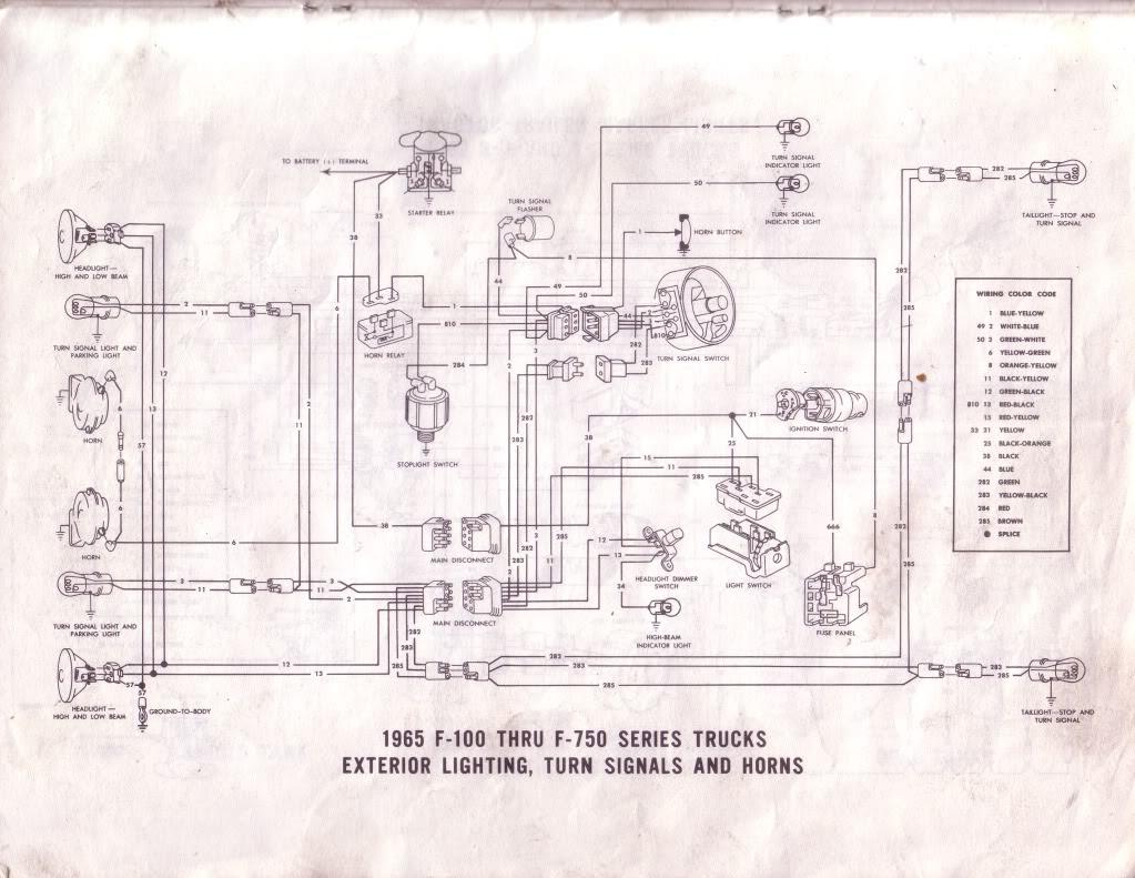 Diagram 78 Ford F100 Wiring Diagram Full Version Hd Quality Wiring Diagram Wiringarbsen2h Fastfive Ilfilm It