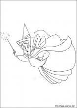 Dibujos Para Imprimir De Princesita Sofia Www Imagenesmy Com