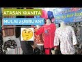 Distributor Baju Serba 35 Ribu Jakarta