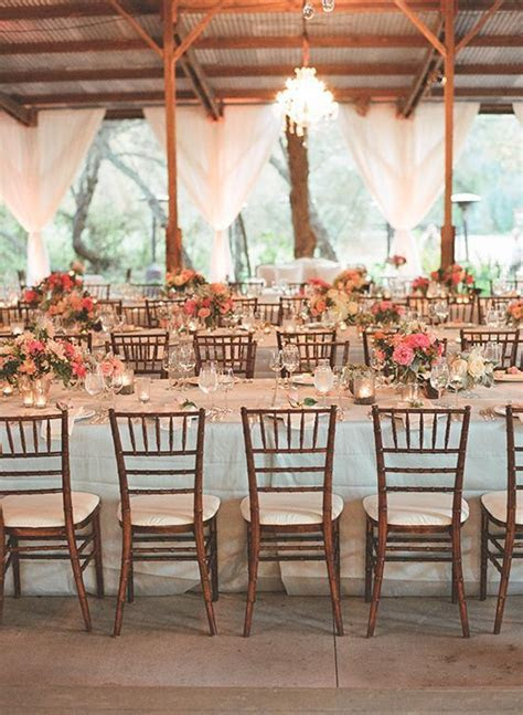 Soft And Romantic Beach Wedding   Wedding venues