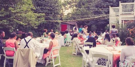 Four Oaks Manor Weddings   Get Prices for Wedding Venues