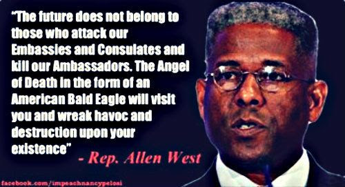 allenwest-eagle
