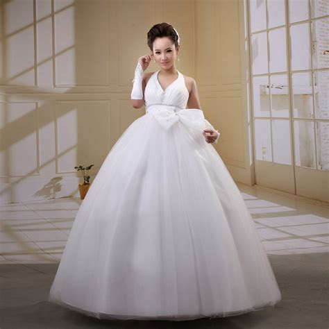 How Much Do Maggie Sottero Wedding Dresses Cost   Wedding