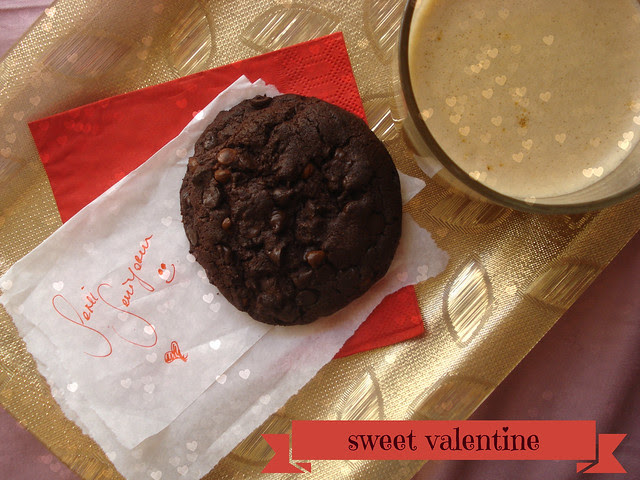 sweet valentine 3