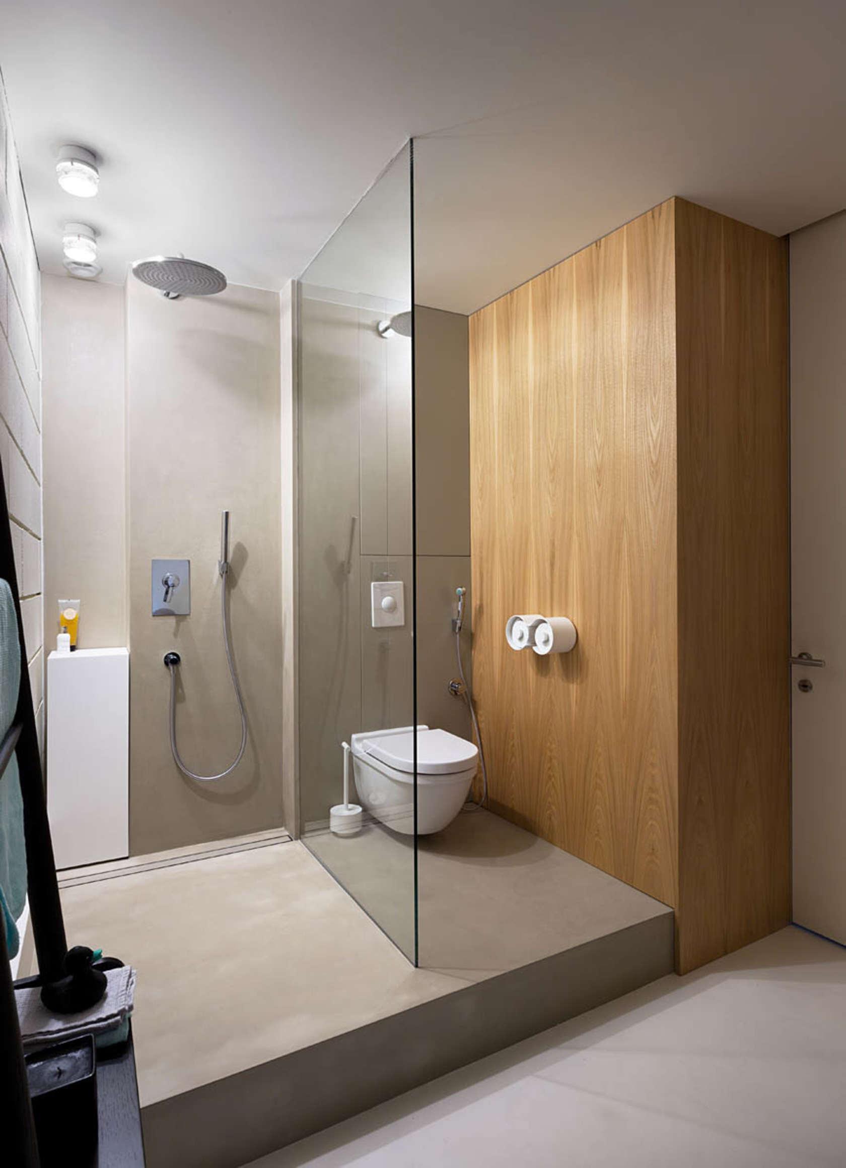 | simple-bathroom-designInterior Design Ideas.