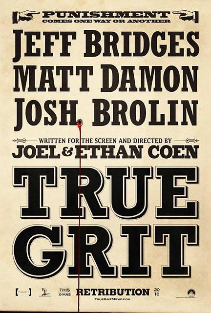 true_grit_poster_01