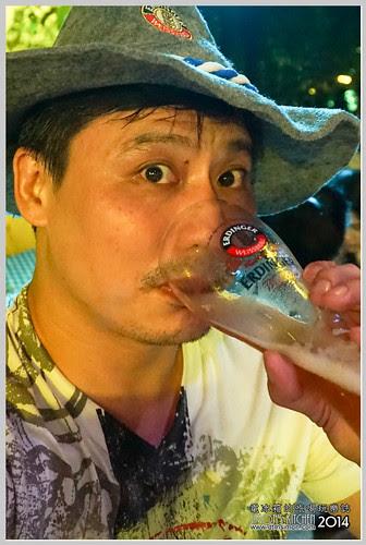 艾丁格德國啤酒節12