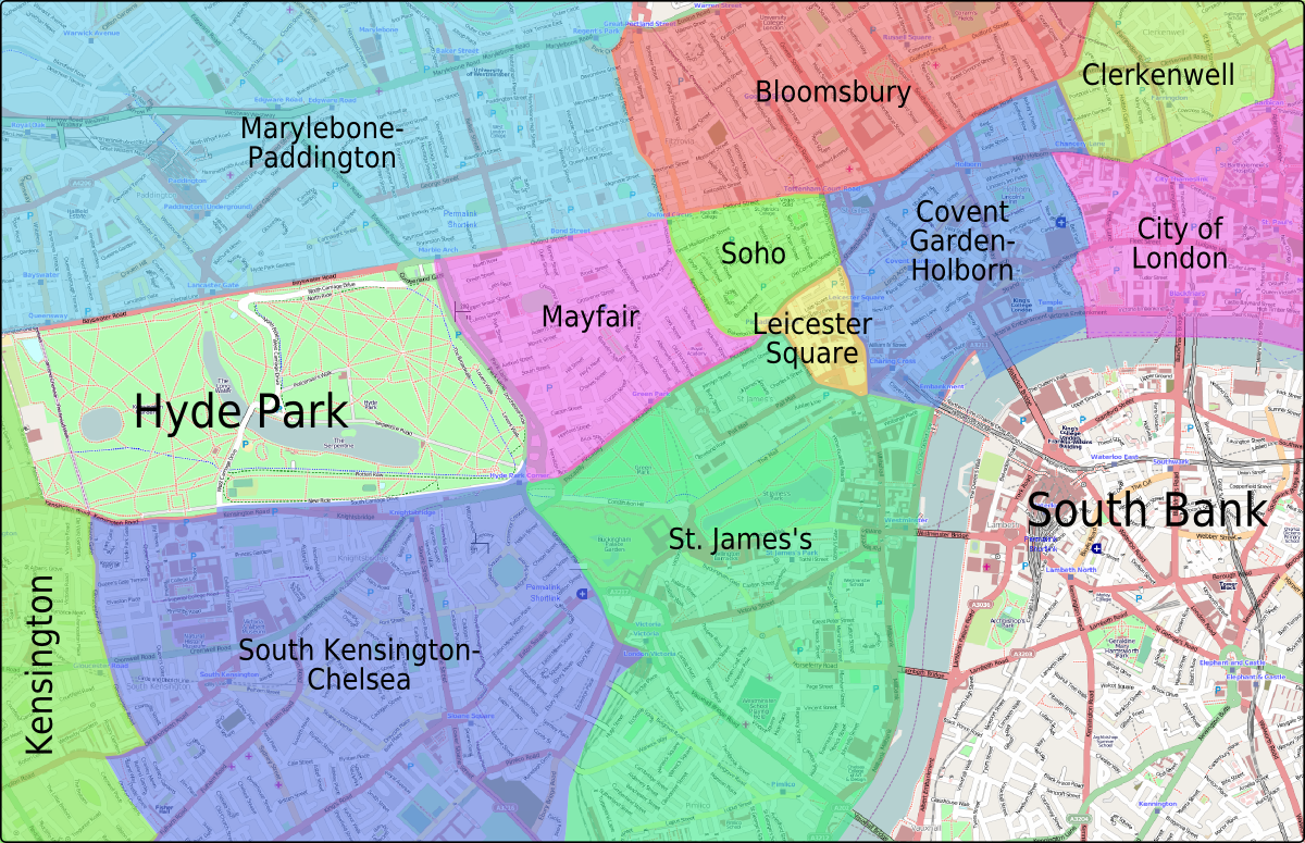 London_proposed_districts_I