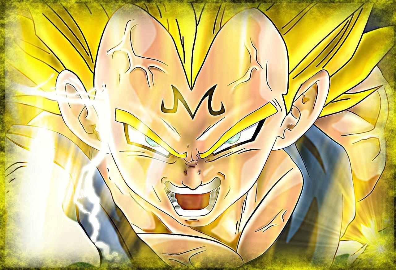 http://25.media.tumblr.com/tumblr_ma6wxyger01qggaymo1_1280.jpg