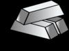 Metal Block Icons Clip Art at Clker.com - vector clip art ...