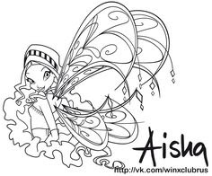 Comfortable Print Bloom Harmonix Winx Club Coloring Pages Annija