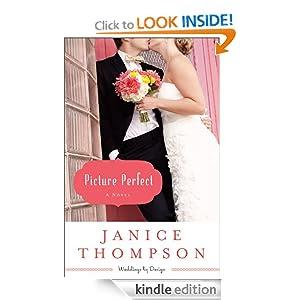 http://www.amazon.com/Picture-Perfect-Weddings-Design-Book-ebook/dp/B00AHY0RTI