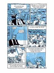 Insomnia_pagina02