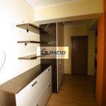 vanzare apartament domus www.olimob.ro29