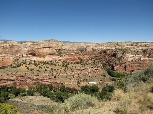 IMG_3516_Utah_12_from_Torrey_to_Bryce_Canyon
