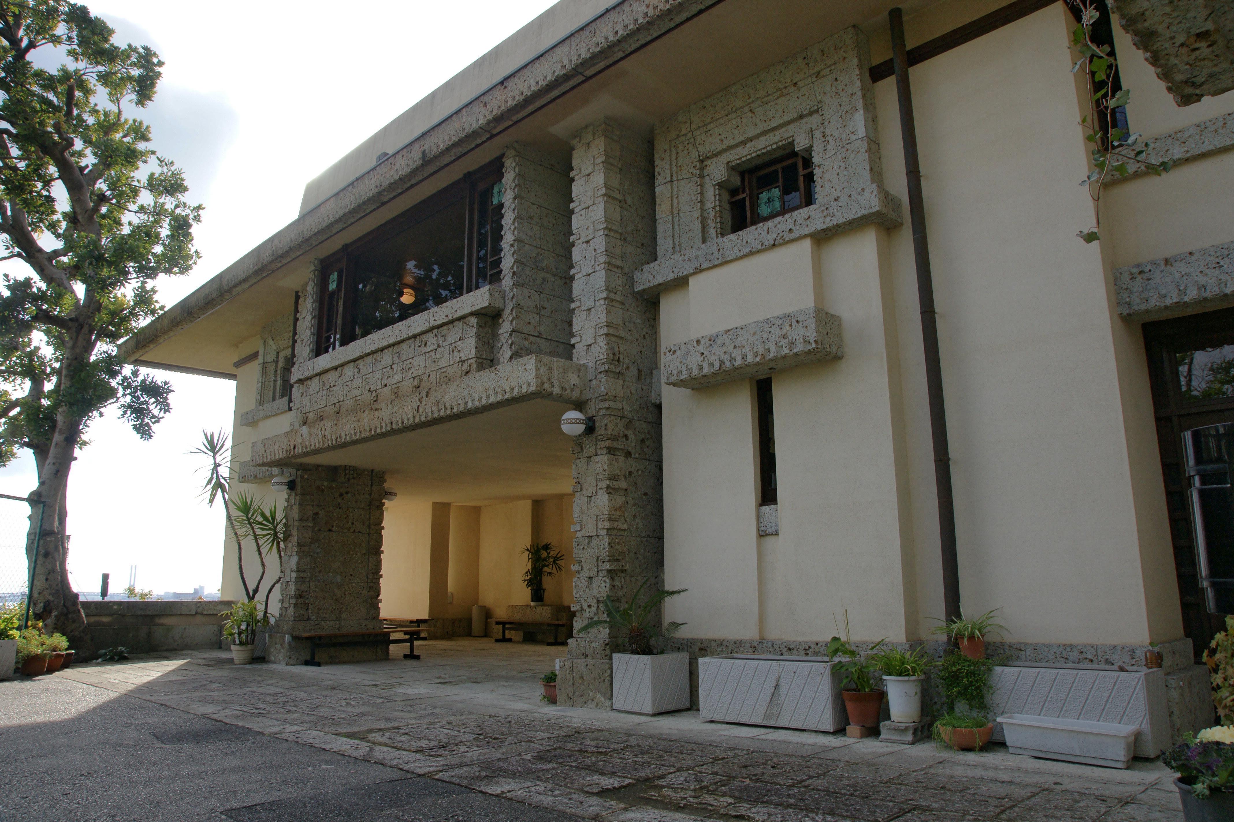 Japanese architecture - Wikipedia, the free encyclopedia