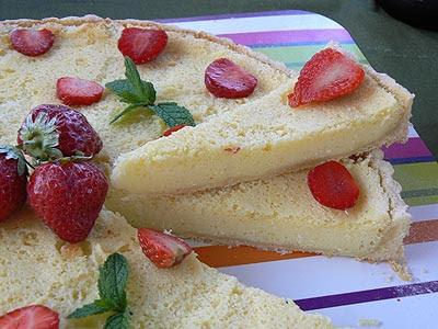 fromage blanc citron vert.jpg