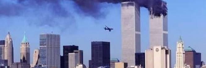 Risultati immagini per 11 settembre ilgiornale