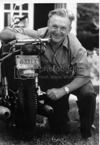 Robert M. Pirsig Pictures, Images and Photos