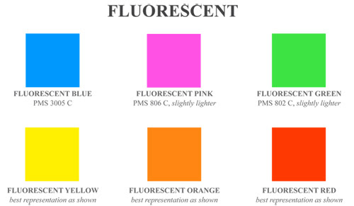 Blank Fluorescent 30mil Pvc Id Cards Plastic Photo Id Cards And Badges
