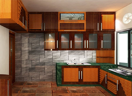 Home Architec Ideas Kitchen Room Design In Bangladesh