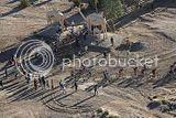 TITAN DESERT 2012 ETAPAS 1º Y  2º