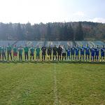 Отборите на ПМГ- Кюстендил спечелиха ученическите игри по футбол при юношите - Кюстендил - DarikNews