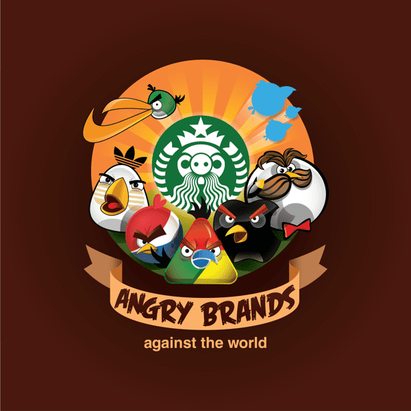 angry-brands (9)