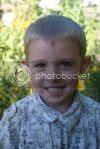 photo 656db8c8-52a1-4c90-aa33-4a3aab520a1f_zpse093820c.jpg