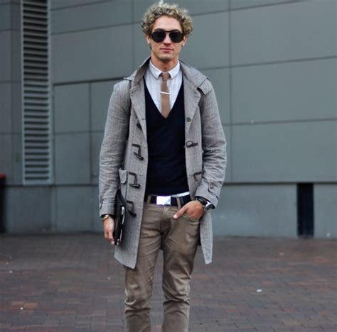 top  sweaters men  wear   office outfit ideas hq