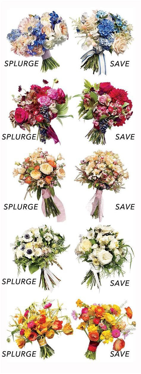 25  best ideas about Cheap Wedding Bouquets on Pinterest