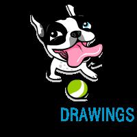 http://static.tumblr.com/rvgptxe/Eyzm15j6c/doggiedrawingslogo1.png