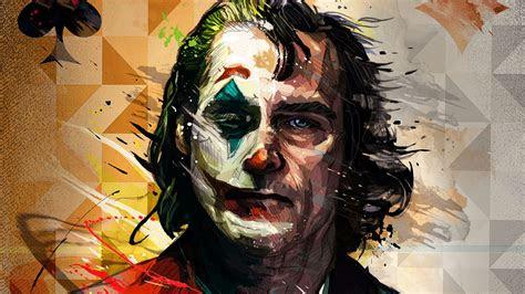 joker  artwork hd superheroes  wallpapers images