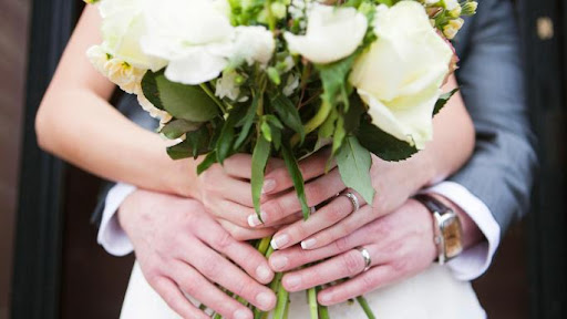 mail order brides latvia