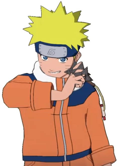 collection   transparent naruto kid   ui