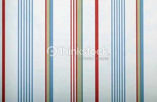Awesome Sfondo A Righe Bianco E Blu Sfondo