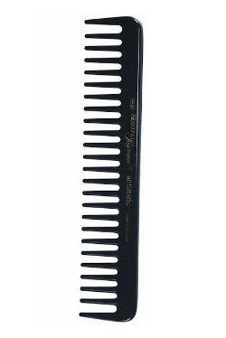 hotCombs Detangling Styler Comb