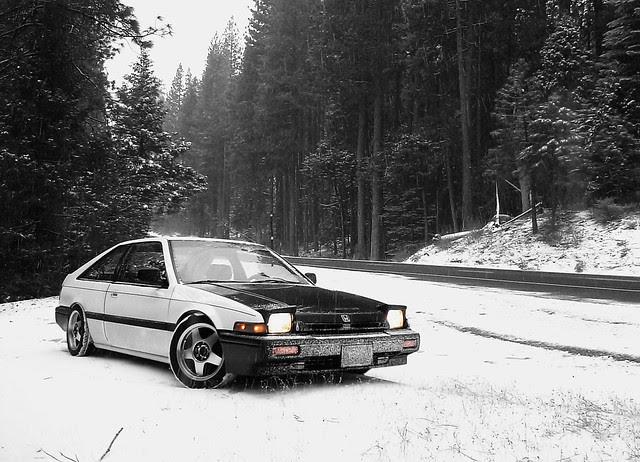 snowaccord1