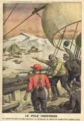 ptitjournal 10 aout 1913 dos