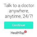 125x125 HealthTap