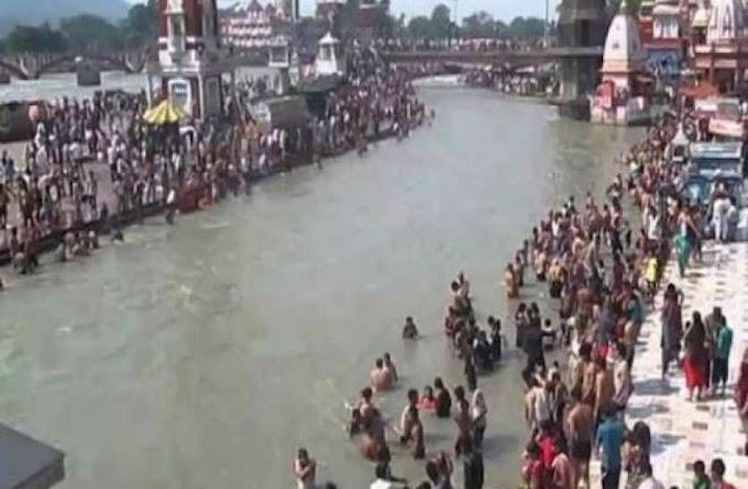 Ram Navmi 2021 / 'Ram Navmi' celebrations in Ayodhya scrapped - Sentinelassam / Ram navmi 2021 shri ram mantrajaap for fulfilling all your wishes.