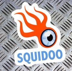 squidoo_sticker