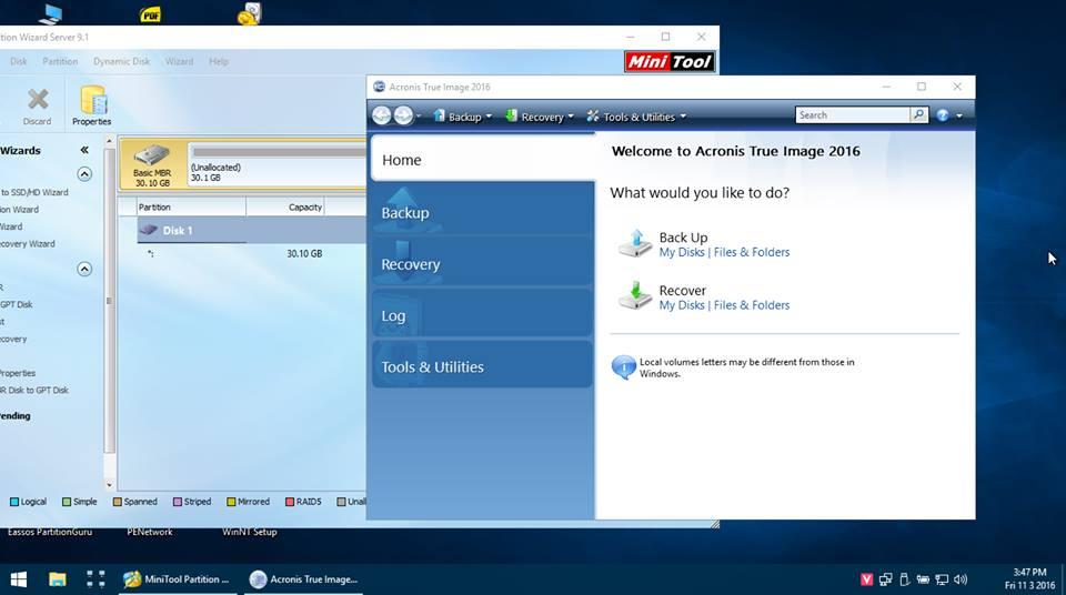 Windows 10 PE x64 chuyên dụng cho Lập trình viên và Người mớiWindows 10 PE x64 chuyên dụng cho Lập trình viên và Người mớiWindows 10 PE x64 chuyên dụng cho Lập trình viên và Người mớiWindows 10 PE x64 chuyên dụng cho Lập trình viên và Người mớiWindows 10 PE x64 chuyên dụng cho Lập trình viên và Người mớiWindows 10 PE x64 chuyên dụng cho Lập trình viên và Người mới
