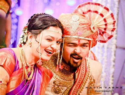 "57 best Marathi Bride ""Navari"" images on Pinterest"