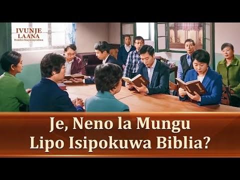 Jua Umeme wa Mashariki: